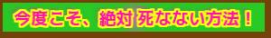 husihou22)