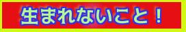 husihou22b